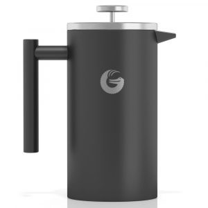 Coffee Gator French Press Thermal Brewer
