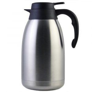 Cresimo 68 Ounce Thermal Coffee Carafe