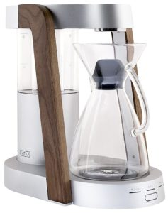 Ratio Eight Automatic Pour Over Coffee Maker